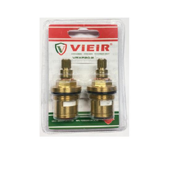 Набор кран-букс для смесителя Vieir