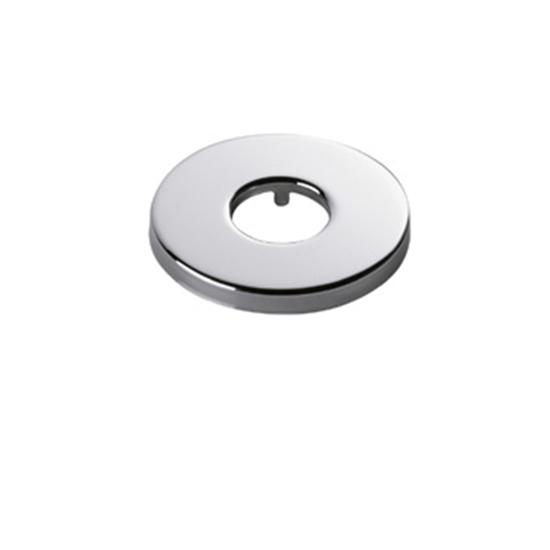 Отражатель нержавеющая сталь круг - Vieir