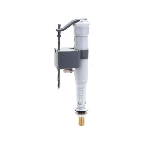 Впускной клапан для бачка унитаза, универсальный Vieir