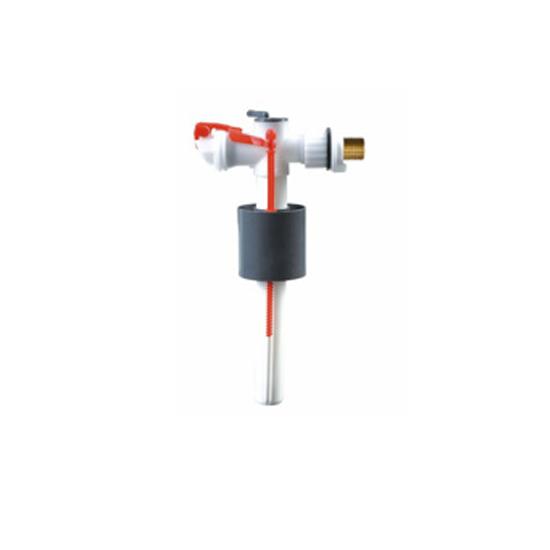 Впускной клапан для бачка унитаза VRQ41 Vieir