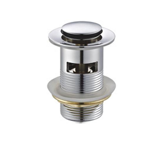 Донный клапан с переливом VЕR22В Vieir