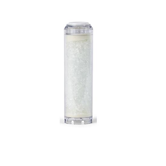 Картридж для фильтра с полифосфатом натрия Аквастиль