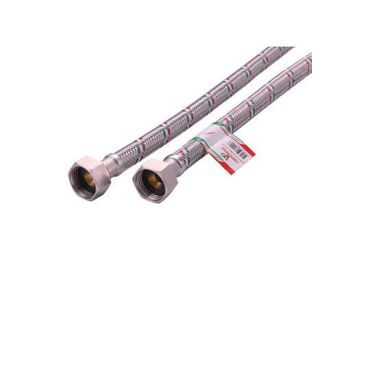 Подводка для воды 1-2 в-в VER-PRO