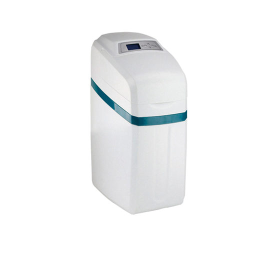 Система умягчения воды Аквастиль AKB12