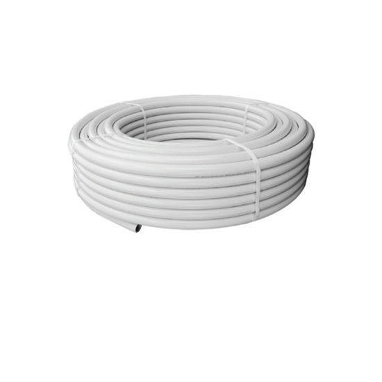 Труба металлопластиковая для холодной воды АТМ