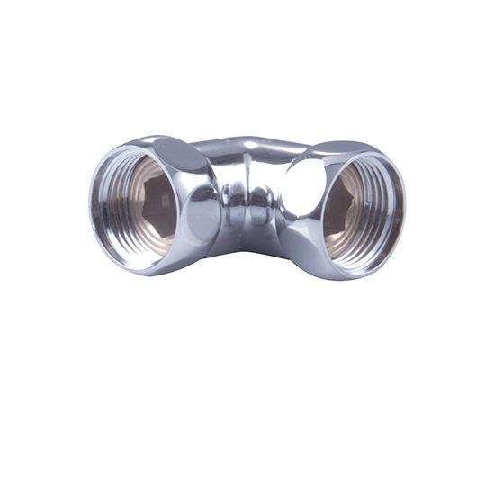 Угловое-соединение-в-в-для-полотенцесушителя-Vieir