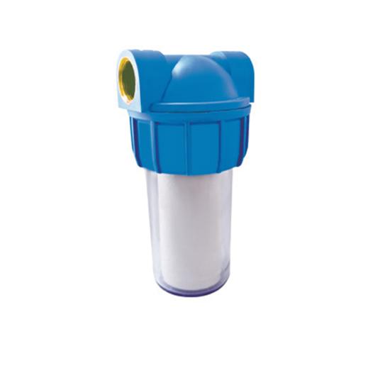 Фильтр колбовый для стиральной машины МИНИ Аквастиль