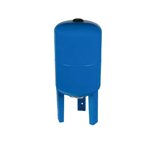 Гидроаккумулятор для систем холодного водоснабжения, VEC Vieir