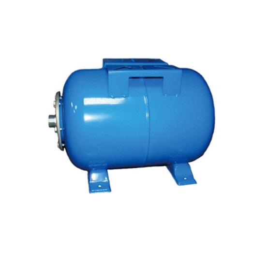 Гидроаккумулятор для систем холодного водоснабжения, VFC Vieir
