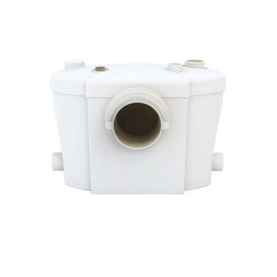 Канализационный насос VRCS400 Vieir