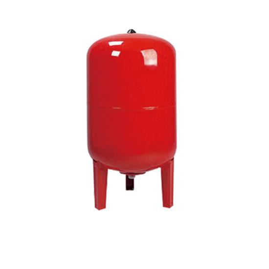 Мембранный расширительный бак для систем горячего водоснабжения и отопления, VEН Vieir