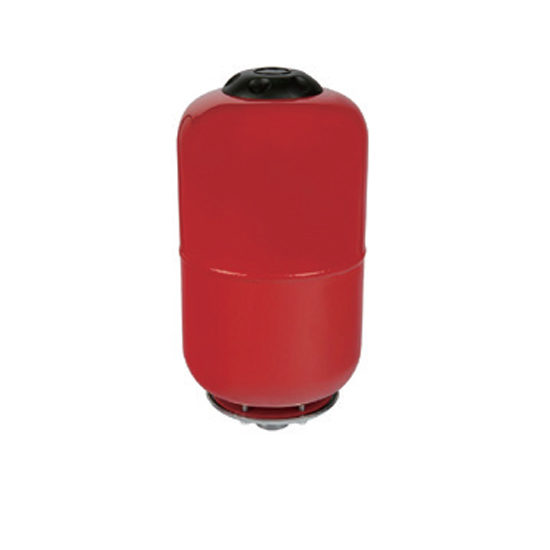 Мембранный расширительный бак для систем отопления, VERH Vieir