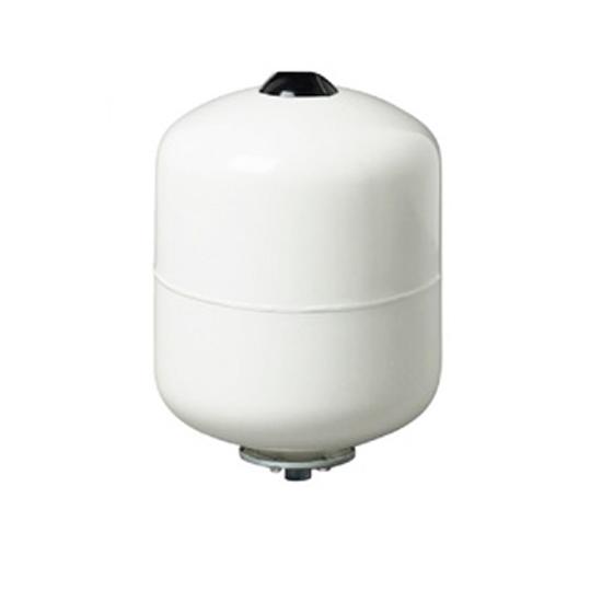 Мембранный расширительный бак для систем отопления, VRHB Vieir