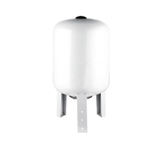Мембранный расширительный бак для систем отопления, VRHN-Vieir