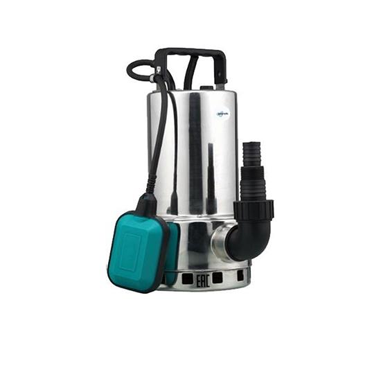 Насос-погружной-дренажный-для-грязной-воды-AQUA-Verpump