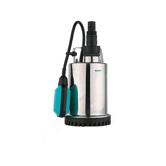 Насос-погружной-дренажный-для-чистой-воды-AQUA-Verpump