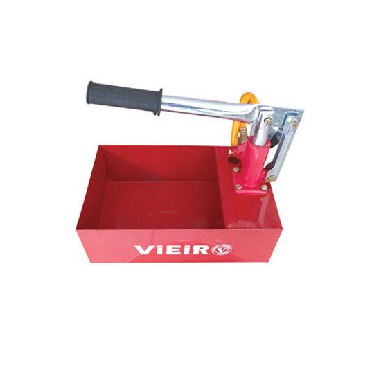Опрессовочный аппарат ручной RP-53 Vieir