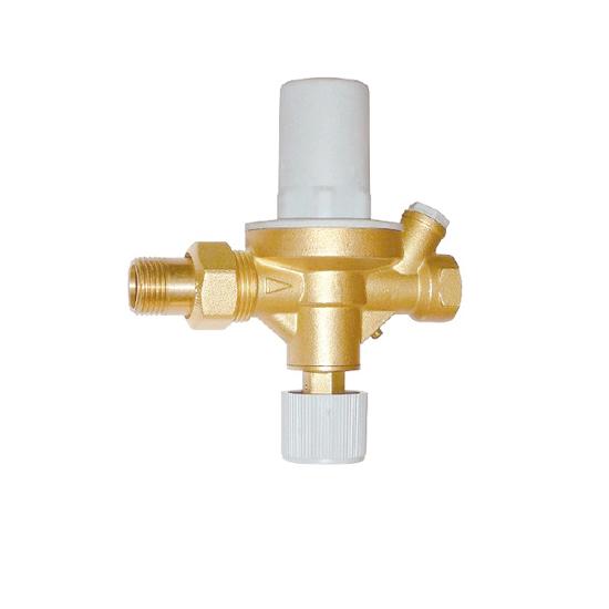Подпиточный клапан VR179-Vieir