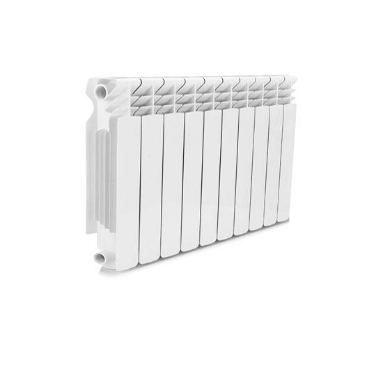 Радиатор алюминиевый PROFESSIONAL