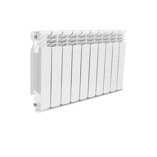 Радиатор биметаллический PROFESSIONAL