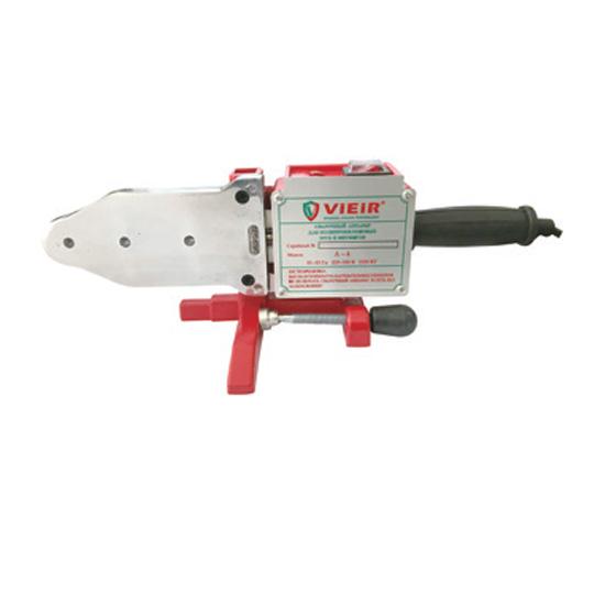 Сварочный аппарат для полипропиленовых труб и фитингов A-4 Vieir