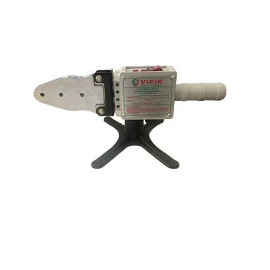 Сварочный аппарат для полипропиленовых труб и фитингов V-2 Vieir
