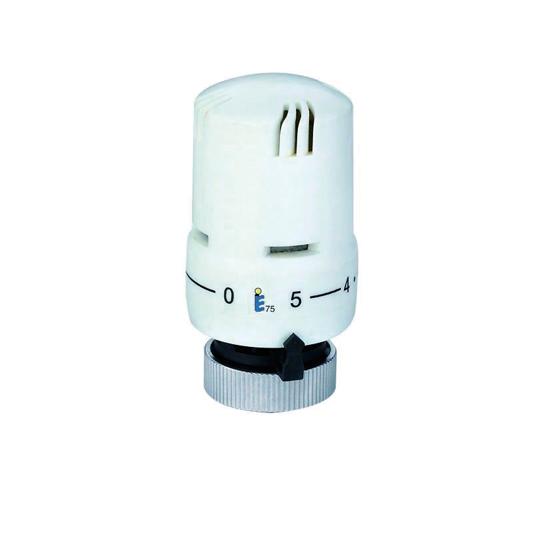 Термоголовка жидкостная, VR336-Vieir