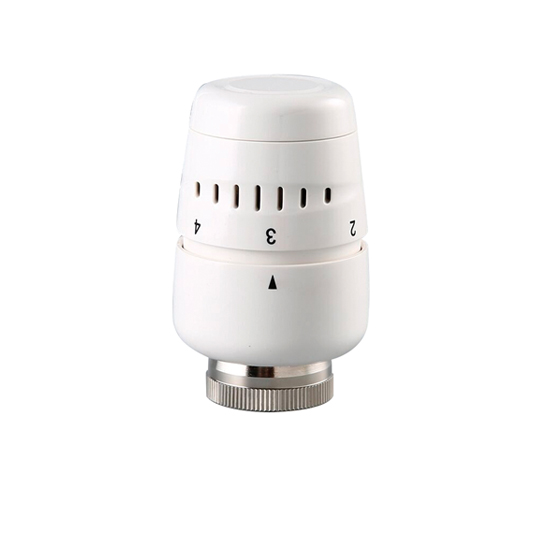 Термоголовка жидкостная,VR335-Vieir