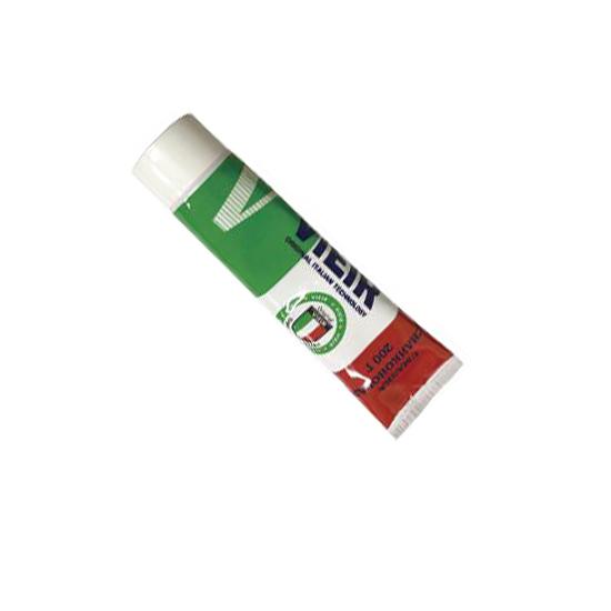 Уплотнительная паста Vieir