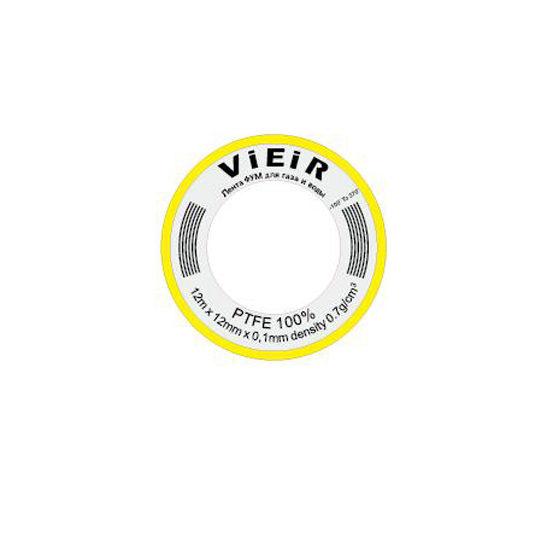 Фум-лента для газа и воды, VR8097 Vieir