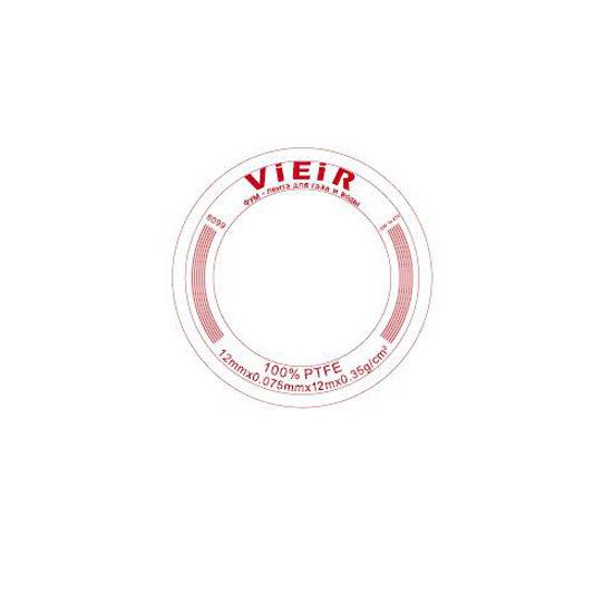 Фум-лента для газа и воды, VR8099 Vieir
