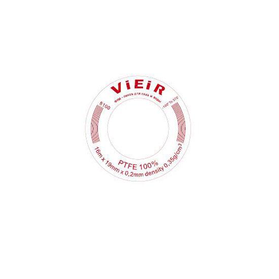 Фум-лента для газа и воды, VR8100 Vieir