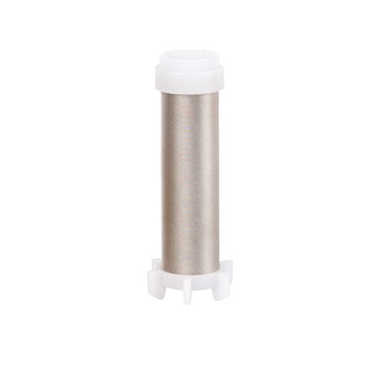 Сетка для промывных фильтров (100 мкм), VR203-Vieir