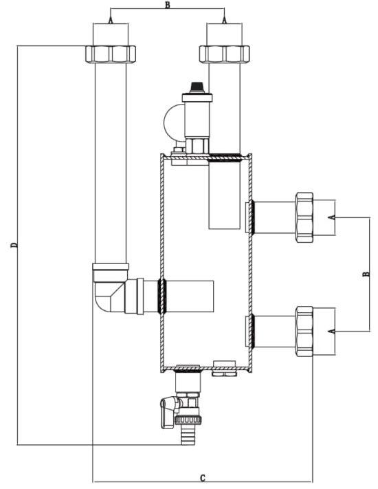 vr205-схема